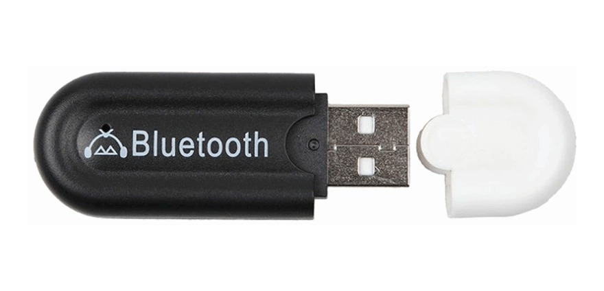 33085 BLUETOOTH WINDOWS 8.1 DRIVERS DOWNLOAD