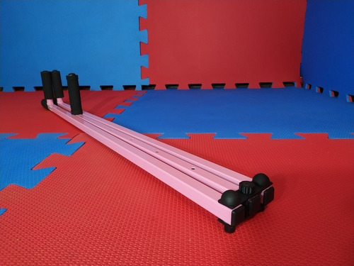 aparelho alongamento abertura pernas artes marciais balé tkd pole dance pilates kickboxing taekwondo karatê krav magá