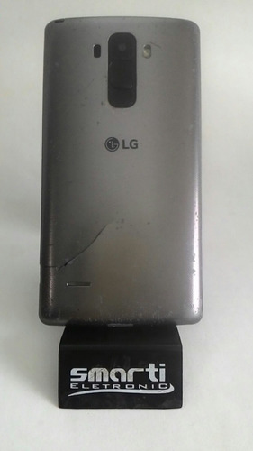 aparelho celular lg g4 13mp frontal 5mp 16gb memoria