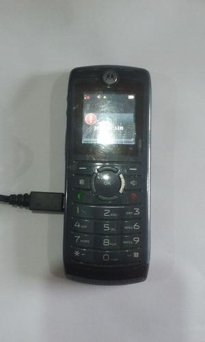 aparelho celular motorola nextel i290 h98xah6jr4an n11-14