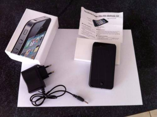 aparelho de choque eletrico disfarçado iphone promoção