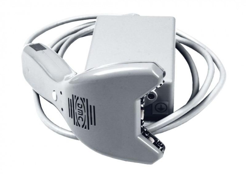 Aparelho De Clareamento Dental A Laser Dmc R 2 500 00 Em Mercado