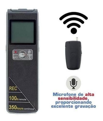 aparelho de espionagem longa distancia espião para ouvir be3