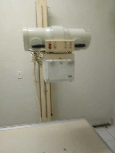 aparelho de raio x completo,por apenas 30000