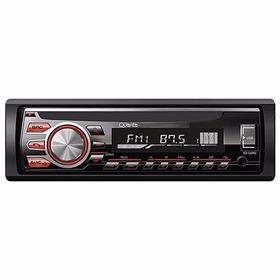 Aparelho De Som Bluetooth  Qtrra65  Rádio Am/fm/usb/sd