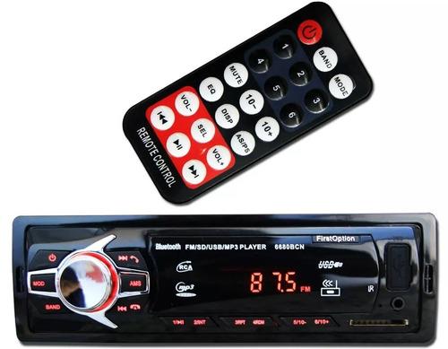 aparelho de som mp3 peugeot 3008 bluetooth pendrive sd rádio