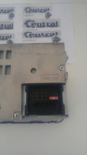 aparelho de som original jetta 2.5 2008