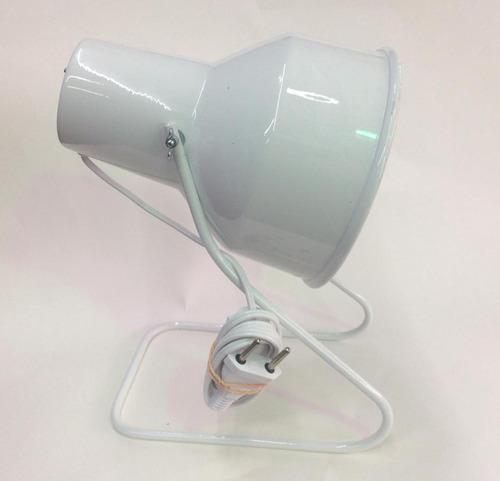aparelho infra vermelho + lâmpada original philips 150w 110v