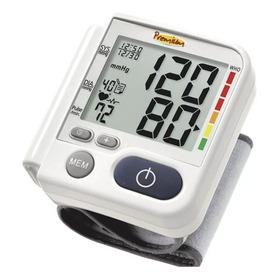 Aparelho Medidor De Pressão Arterial Digital De Pulsog-tech Lp200