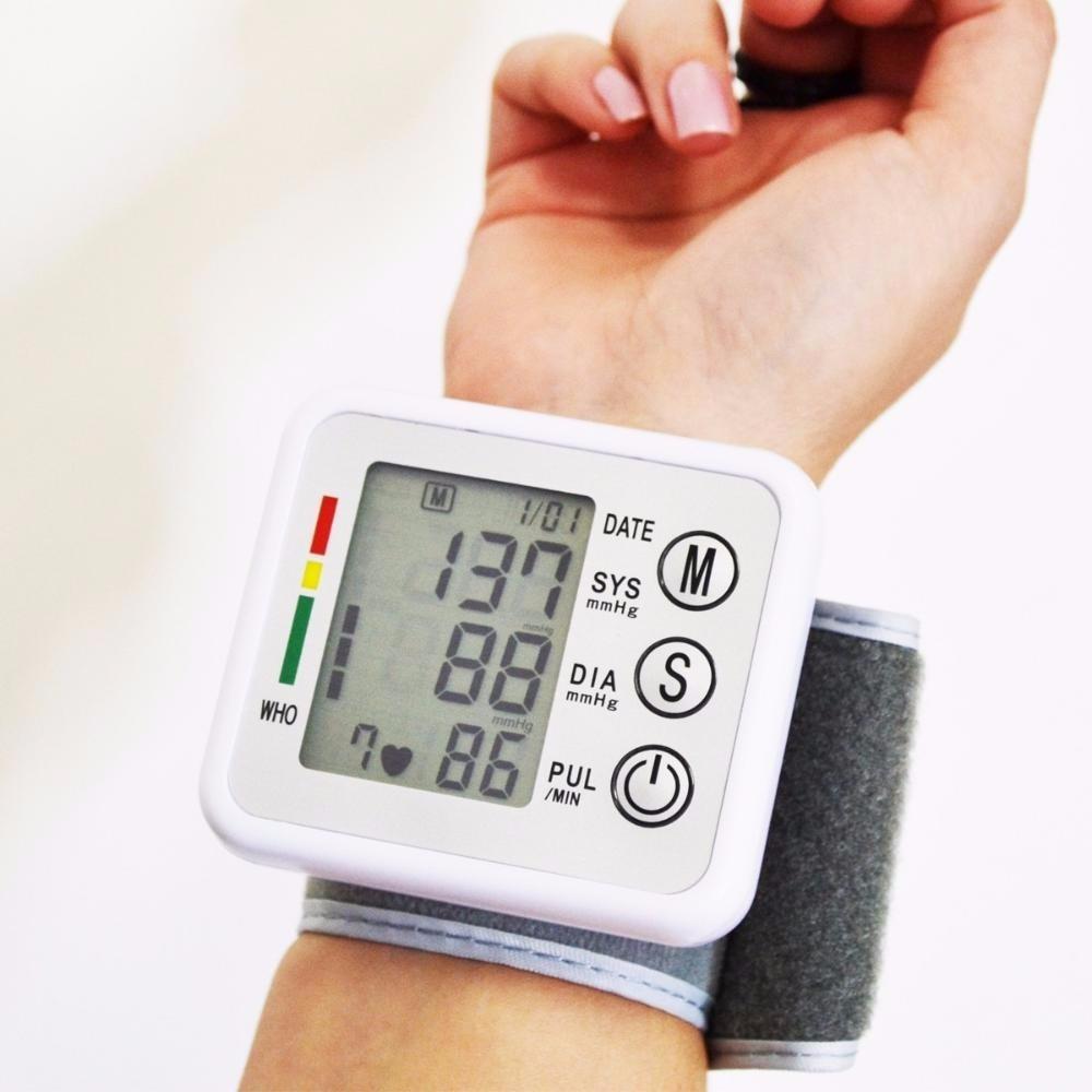Manual - Omron HEM-631INT Medidor de pressão