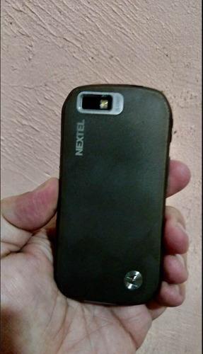 aparelho  motorola i1 iden android touch wifi gps 5mp