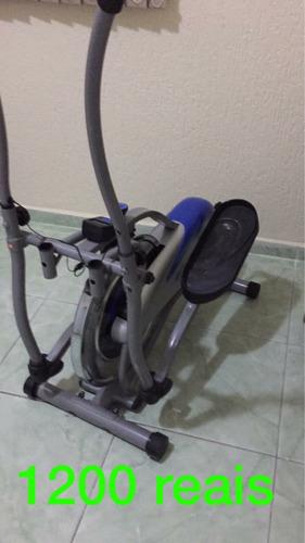 aparelho musculacao