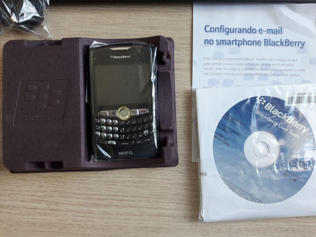 manual do blackberry 8350i