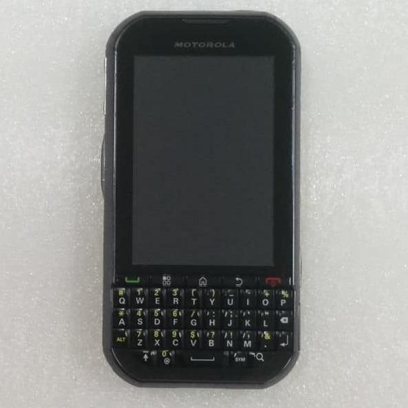 toques de nextel para celular