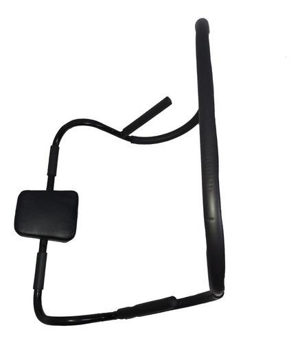 aparelho para abdominal wct fitness 41001