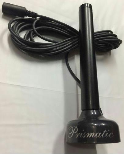 aparelho para tv antiga tubo pega canais abertos com antena
