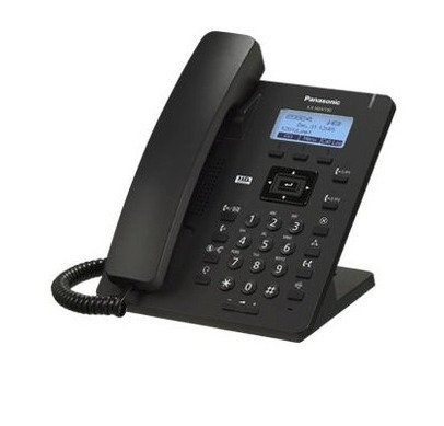 aparelho telefônico parasonic ks hdv 130