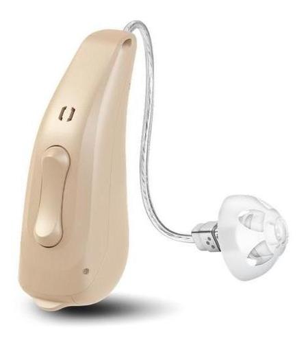 aparelhos auditivos e acessórios