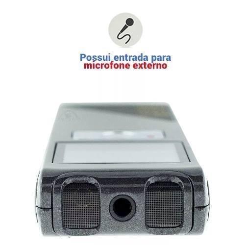 aparelhos de detetive escuta para dispositivo espião be3