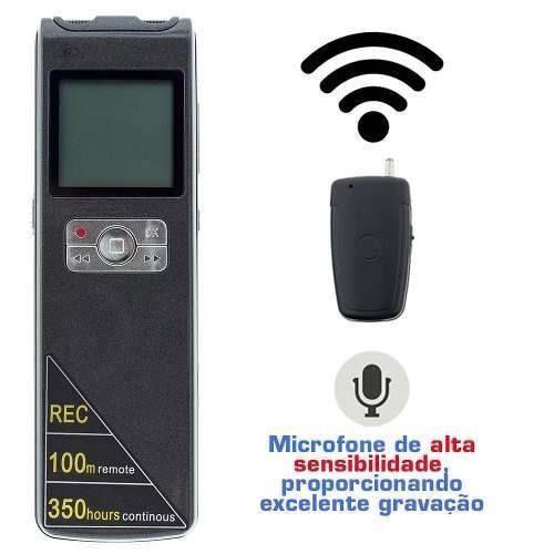 aparelhos de espionagem profissional gravador  mini be3