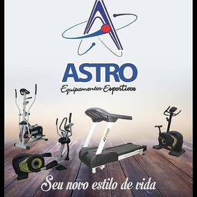 2a0a0f68b Bike Spinning ( Astro Equipamentos ) - Fitness e Musculação no Mercado  Livre Brasil