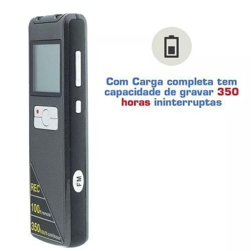 aparelhos para detetive escuta de longo alcance gravado be3
