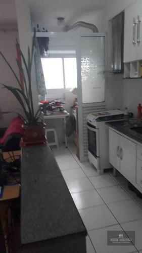 aparmentos aluguel vila prudente - ap2236