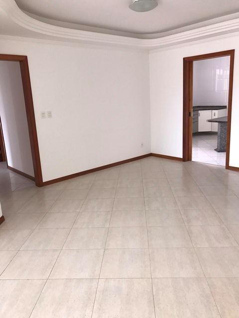apart. 227m² florianópolis/estreito, 2º andar - 400m do mar