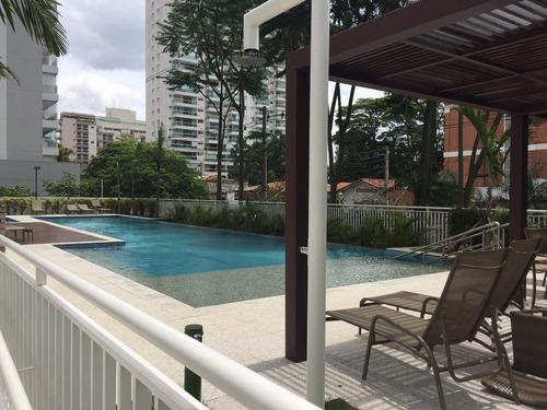 apart 3 suites 135 metros otima localizacao direto propreita