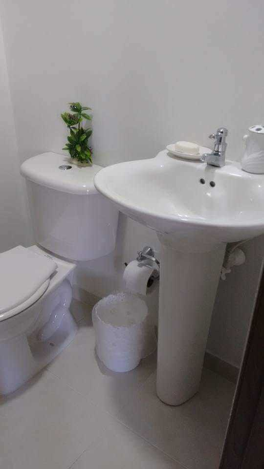 apart en la estrella limita itagui 3 habitaciones 2 baños