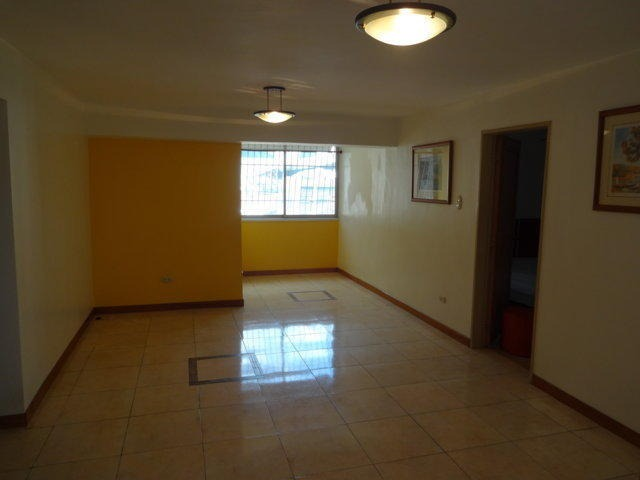 apart en venta la california norte fr4 mls19-1073