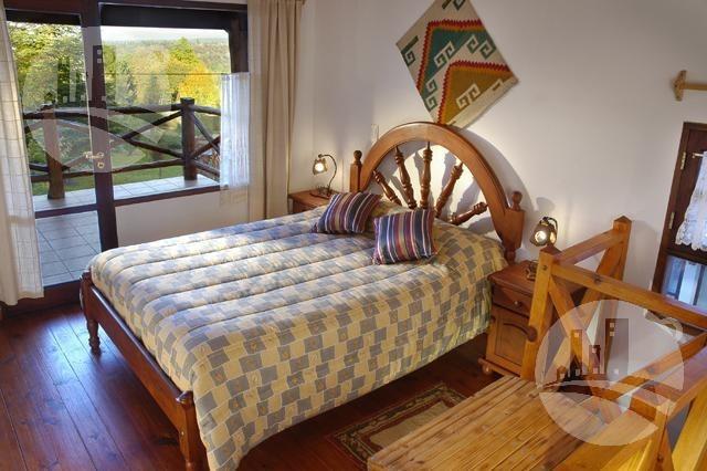apart hotel 17 suites mas 3 bungalows
