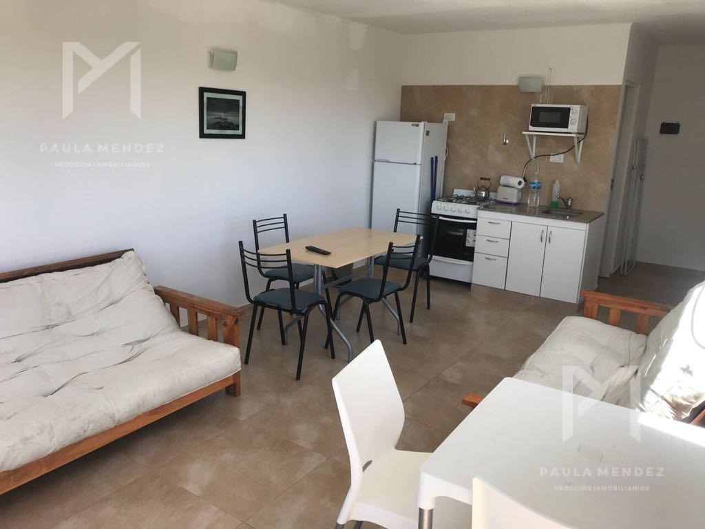apart hotel - casa - venta - 6 departamentos - pinamar - costa atlántica