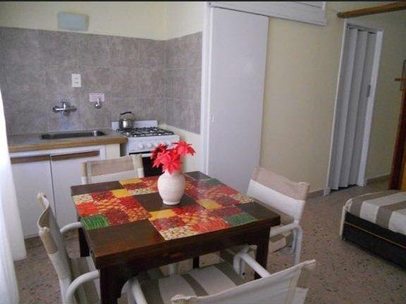 apart hotel centrico con instalaciones completas. ideal contingentes juveniles.