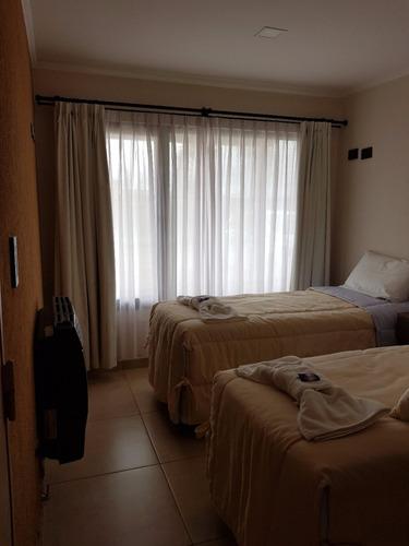 apart hotel complejo anjana en entre ríos familias y amigos