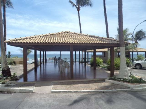 apart hotel em ondina - ref: 567800
