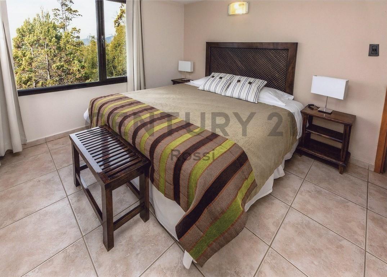 apart hotel en venta en bariloche id6412