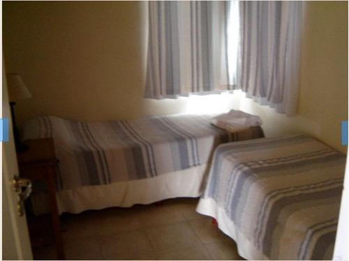 apart hotel- en venta- oportunidad en zona duplex