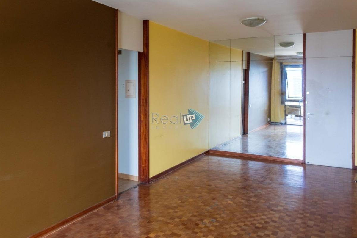apart hotel leblon. - 13470