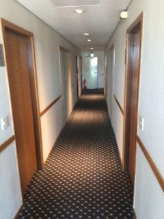 apart-hotel na savassi - 4415