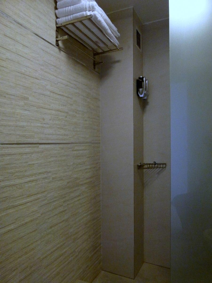 apart hotel-  // temporada 2020-  alquiler  por semana .-