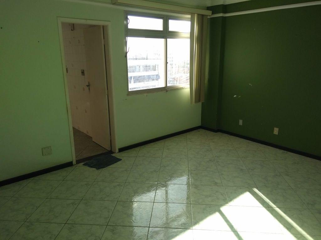 apart. no edifício nobre, bairro: centro - cp6504