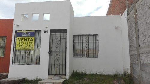 apartada! casa en venta pedregal satélite en león gto 1 planta