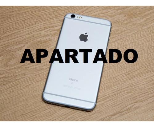 apartado de iphone 6