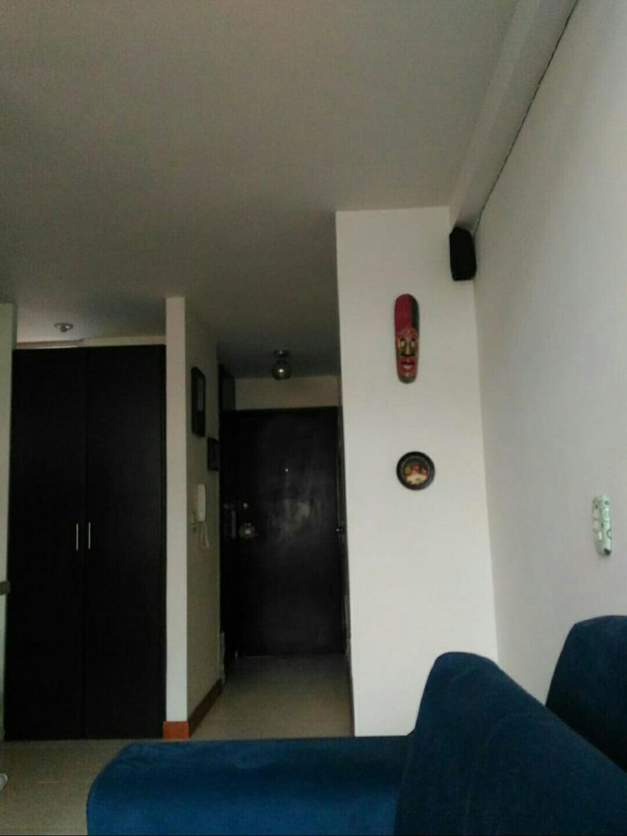 apartaestudio