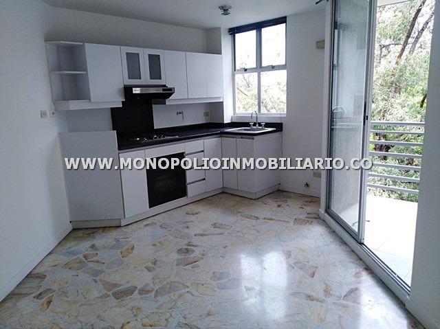 apartaestudio arrendamiento simon bolivar cod14695
