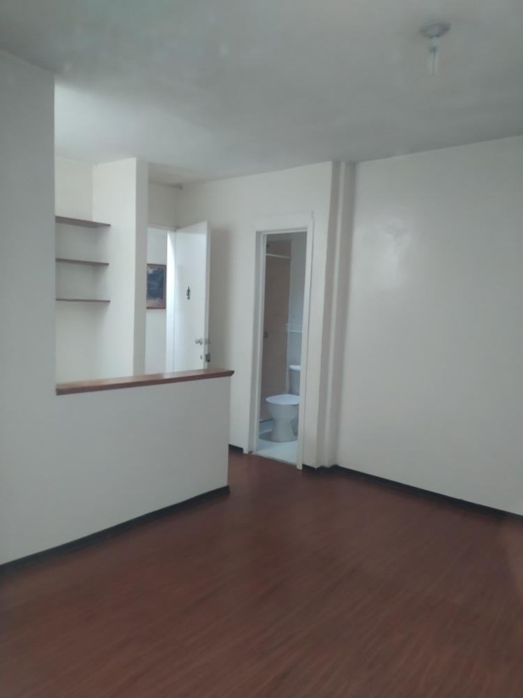apartaestudio barrio campin cl63 con cr26a
