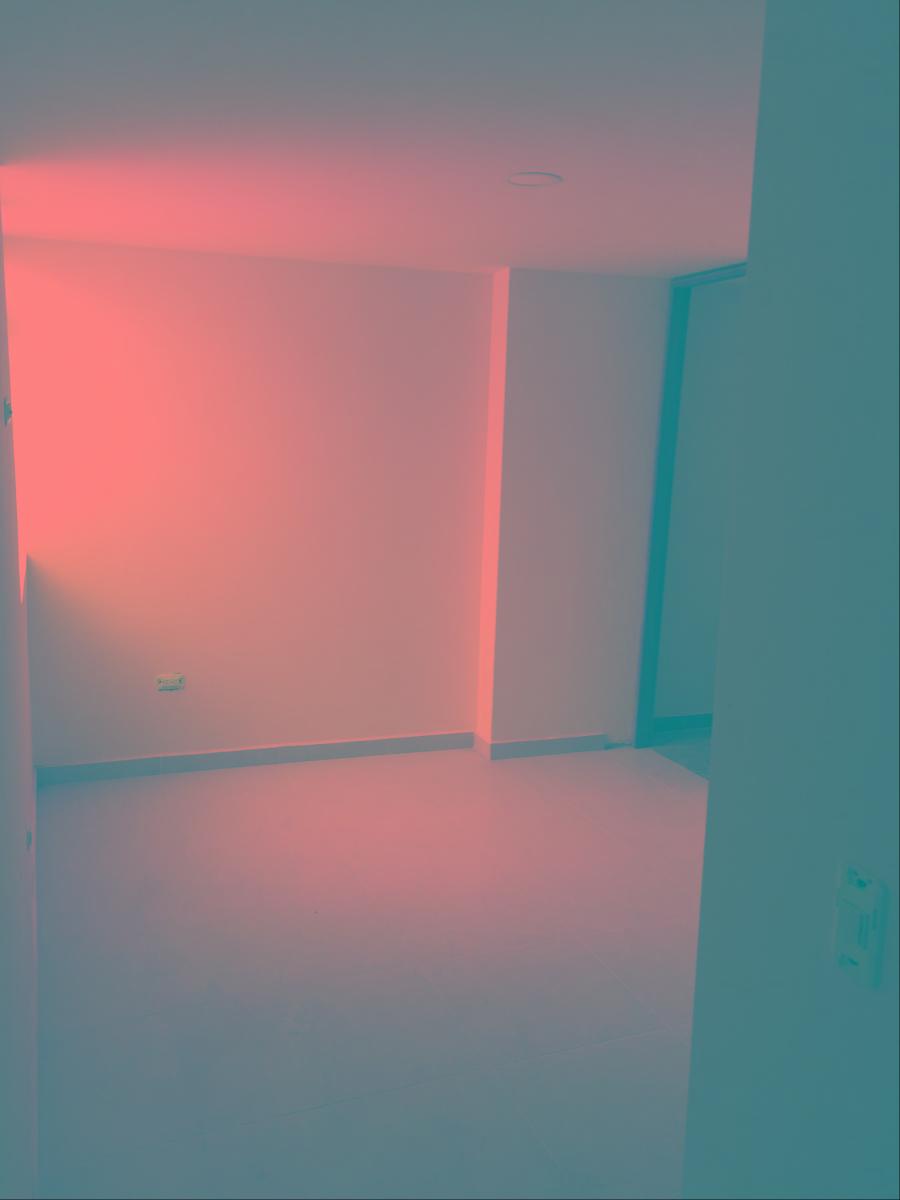 apartaestudio calle larga p-2 cod.488011