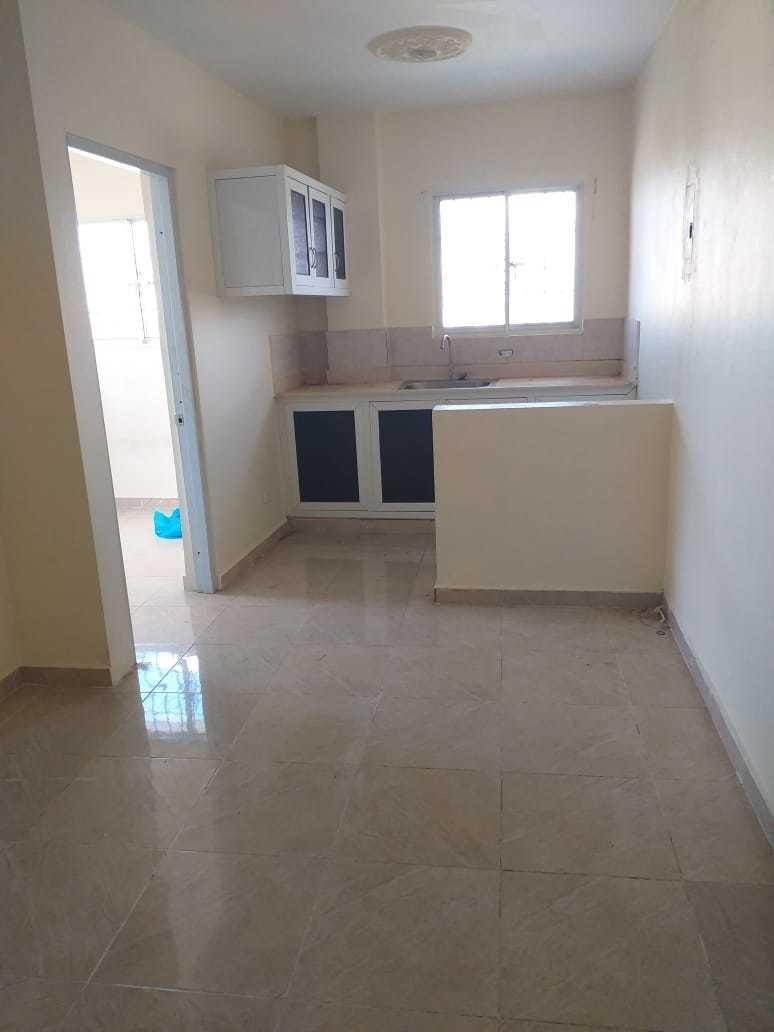 apartaestudio de una habitacion la fuente zona sur santiago