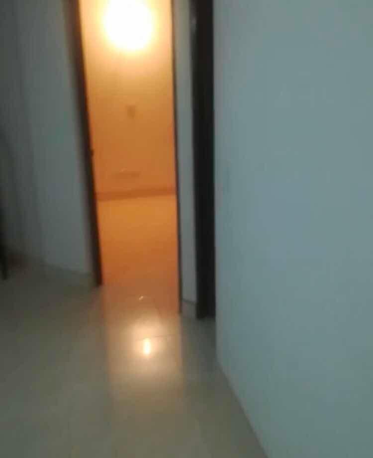 apartaestudio duplex de 40 metros cuadrados excelente ub